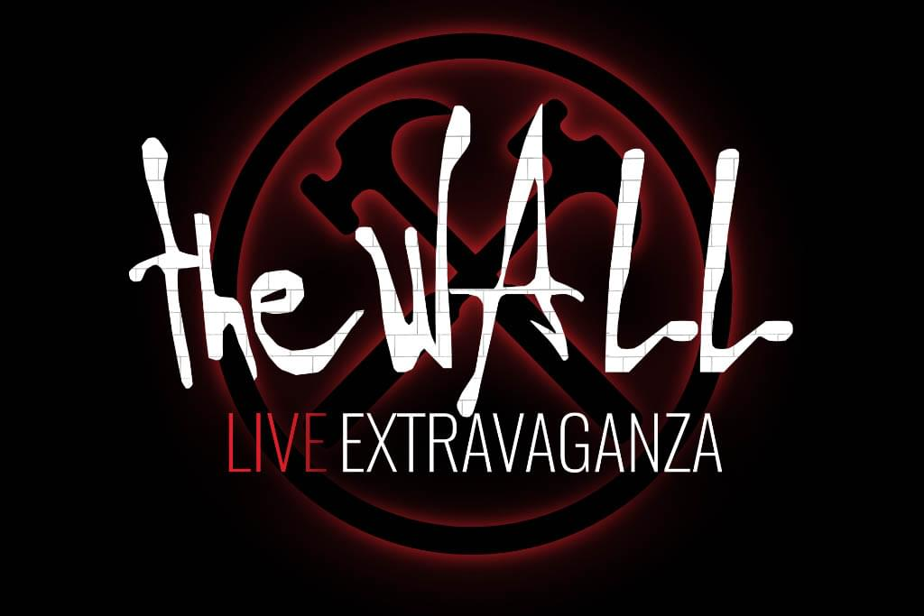 TheWall - 1024