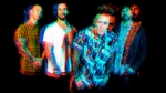Papa Roach: Who Do You Trust Tour with Asking Alexandria and Bad Wolves @ The Rooftop at Pier 17!