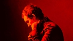 An Evening With Brian Fallon @ Irving Plaza 7/22