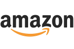 Amazon Plans to Open Large Distribution Center in Cecil County