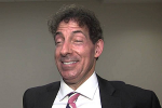Rep. Jamie Raskin Becomes Second Maryland Congressman to Sit Out Donald Trump's Inauguration