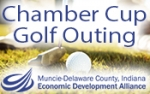 Chamber Cup Golf Outing