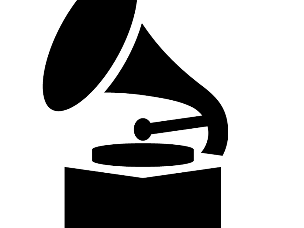 Grammy: 2017 Grammy Awards: Country Music Winners List [Updated