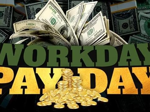 Workday-Payday-Teaser-FeaturedImage