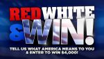 RedWhiteWin-FeaturedImage