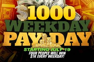 1000-Weekday-Payday-Teaser-FeaturedImage