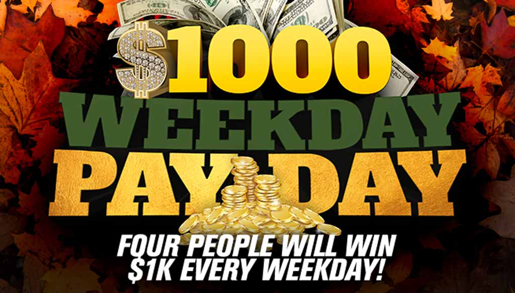 1000-Weekday-Payday-Live-FeaturedImage