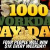 1000-Workday-Payday-Live-FeaturedImage