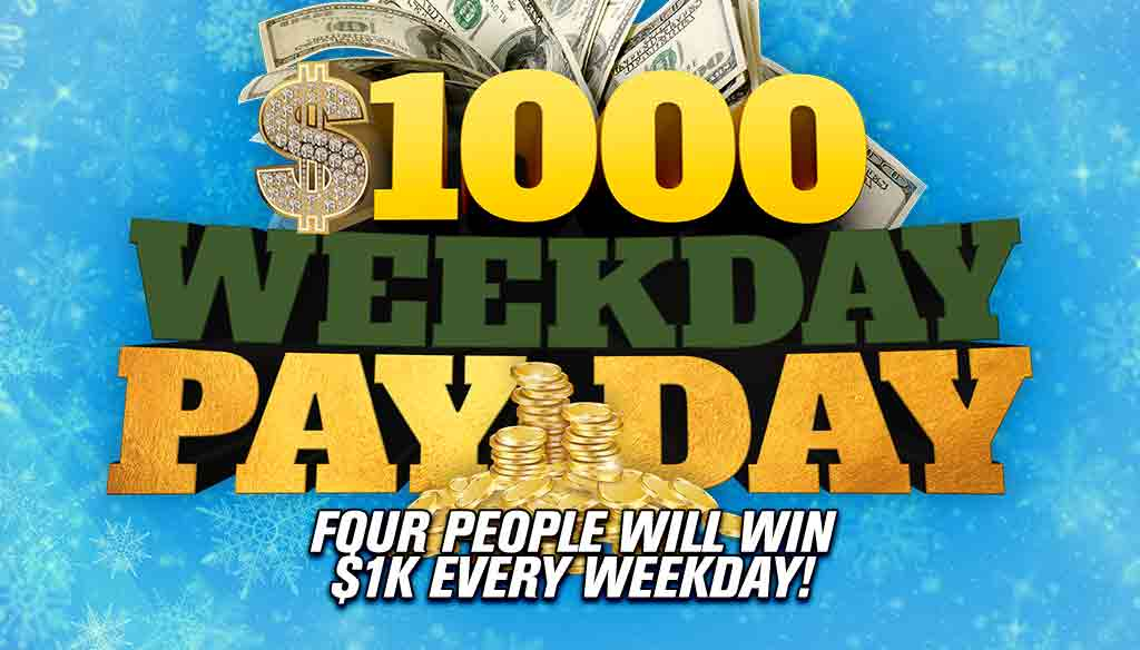 1000-Weekday-Payday-Live-FeaturedImage1