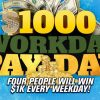 1000-Workday-Payday-Live-FeaturedImage1