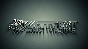 KATTFEST_FEATUREIMAGE