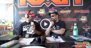 THUMBNAIL2_20180526-Rocklahoma with Clutch