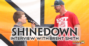 THUMBNAIL_FB_20180810-Shinedown_BrentSmithInterview_KATTFEST
