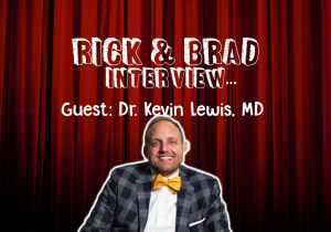 RB-Interview-Guest-Logo-DR-LEWIS2