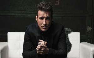 Scott-Stapp-Sebastian-Smith-Purpose-for-Pain