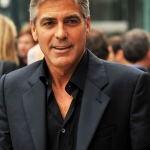 The Guy Who Put George Clooney in the Hospital Speaks Out