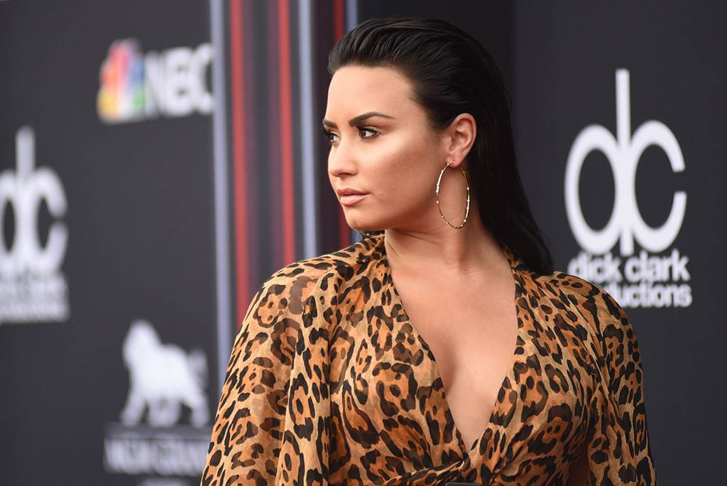 Demi Lovato's Overdose – What's next?