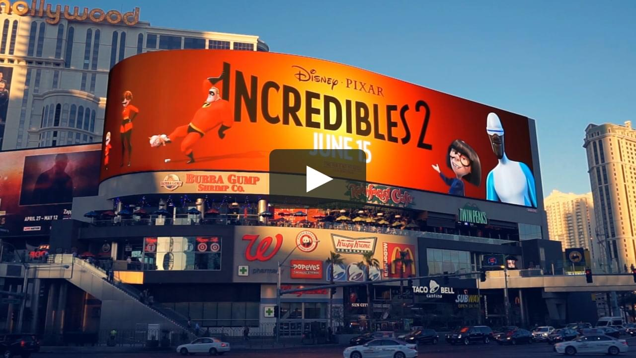 """New in Theaters: Samuel L. Jackson in """"The Incredibles 2"""" and Jeremy Renner in """"Tag"""""""