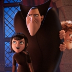"""Hotel Transylvania 3: Summer Vacation"" Won the Box Office"