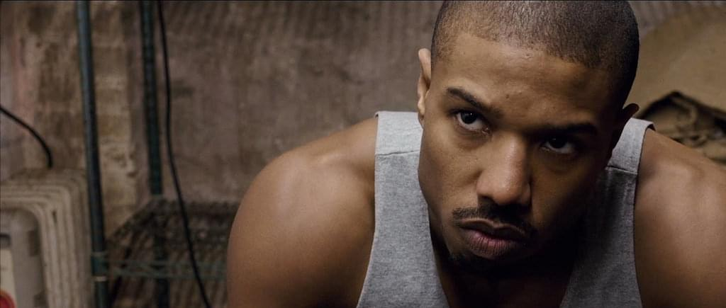 """New in Theaters: """"Creed 2"""", """"Robin Hood"""", and """"Wreck It Ralph 2"""""""