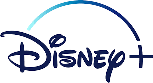 "Disney's D23 Expo Quick Hits: ""Star Wars"", Marvel, Pixar, and Disney+"