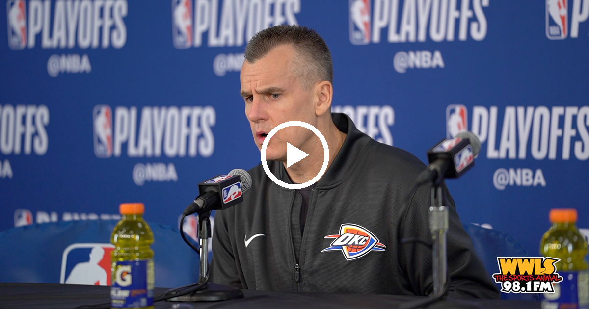 THUMBNAIL2_BILLY-DONOVAN-FULL1