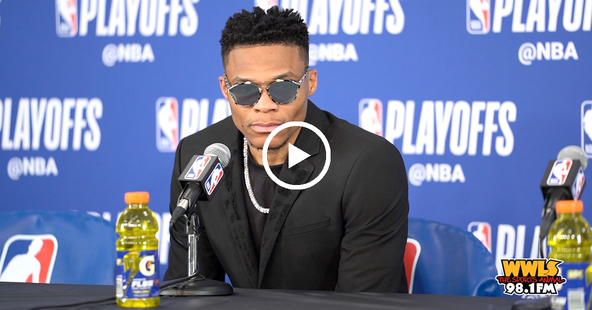 THUMBNAIL2_RUSSELL-WESTBROOK-FULL1