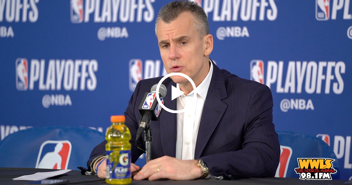 THUMBNAIL2_BILLY-DONOVAN-FULL2