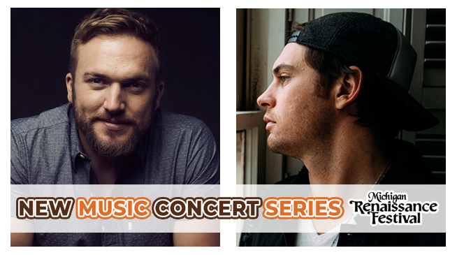 NASH FM New Music Concert Series