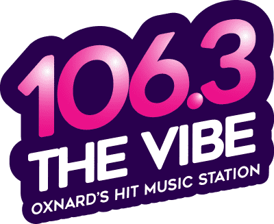 Oxnard's Hit Music Station | 106 3 The Vibe