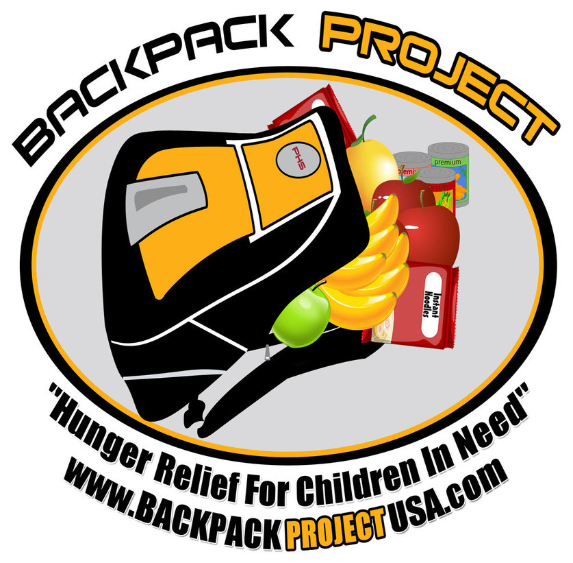 Backpack Project USA