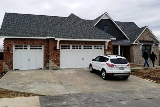Drop By St. Jude Dream Home Open Houses This Weekend