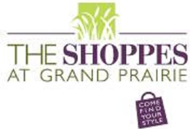 The Shoppes at Grand Prairie Summer Concert Series