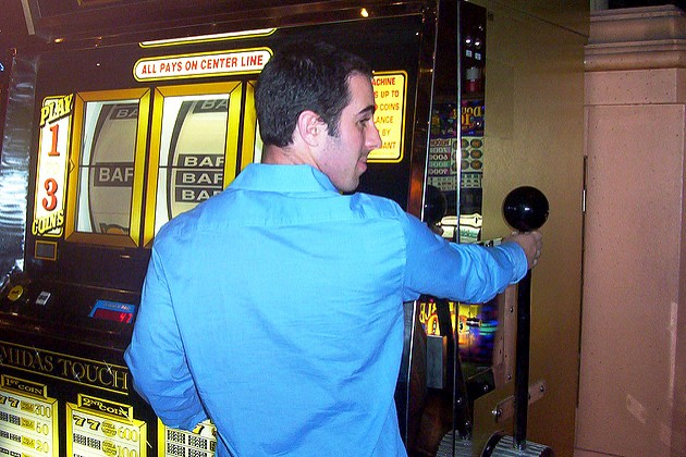 slot-machine-flickr-evan-hamilton1