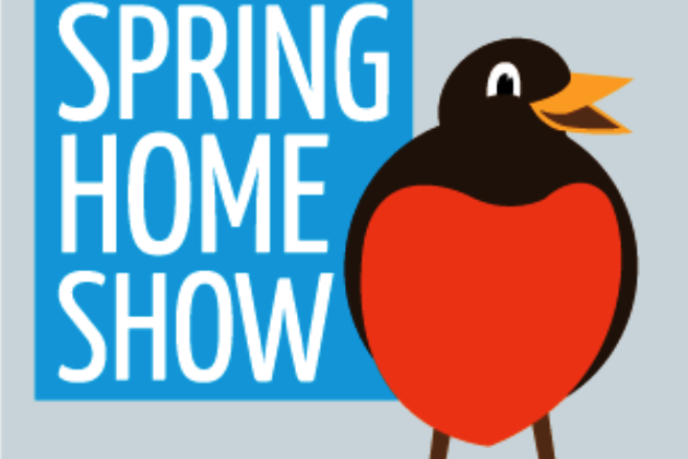 spring-home-show-resized-graphic1