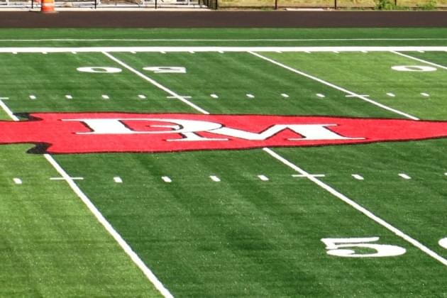 Dee Mack Hosts Tremont and Unveils New Field On Super Nutrition Red Zone GOW Friday