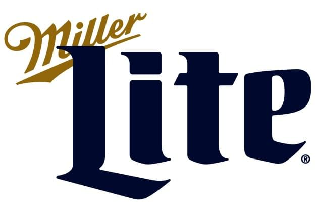 Qualify For Bears Limo Trip For 4 At Miller Lite Bears Watch Parties [VIDEO]
