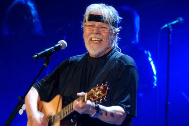 Bob Seger Final Tour Plays Peoria In January, Tix On Sale Sept 28. [VIDEO]