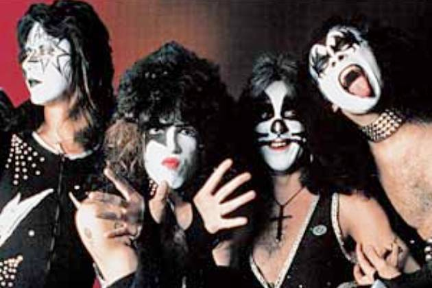KISS To Play Quad Cities On Final Tour In March, Tickets On Sale Now [VIDEO]