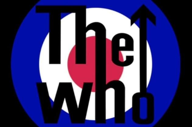 The Who Returns This Year With Symphonic Moving On Tour And Possible New Album [VIDEO]