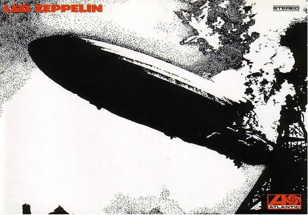 Celebrating the 50th Anniversary of Led Zeppelin (1)