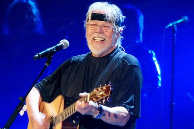Doc's Deep Dive Primes For Final Bob Seger Peoria Show [VIDEO]