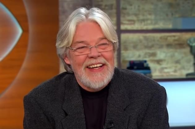2-Fer Seger Tuesday On Bob's Final Peoria Show Day [VIDEO]