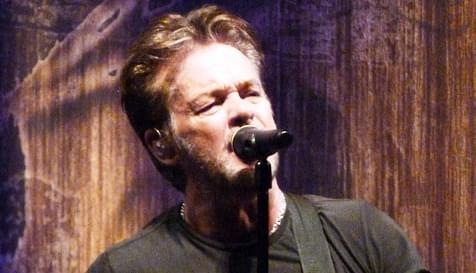John Mellencamp Week On Doc's Deep Dive [VIDEO]