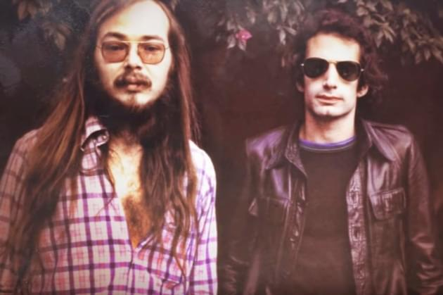 Steely Dan Quad Cities Tickets On Sale Now [VIDEO]