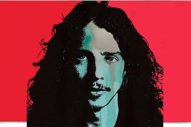 Chris Cornell Tribute Concert Announced Today