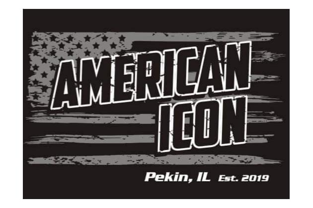 American Icon Bar And Grill Sweet Deal Goes On Sale Friday at 9am [DETAILS]