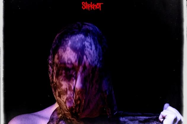Slipknot -New Album- We Are Not Your Kind Is Out Today