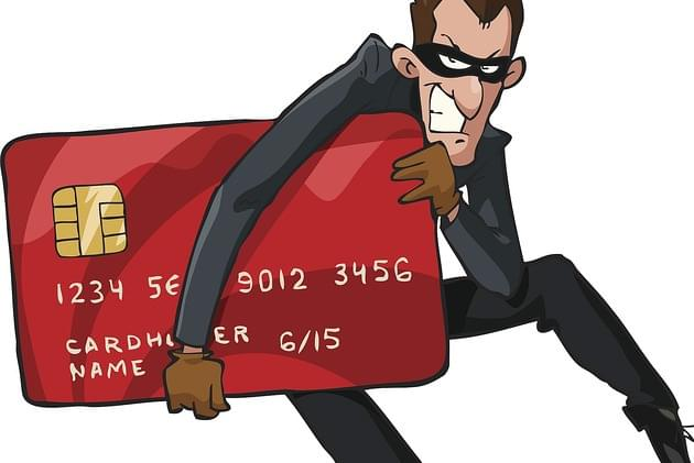 WVEL News /Holiday Scope Now: Tips On Avoiding Holiday Gift Card Scams