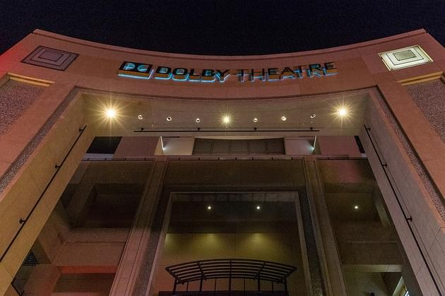 WVEL Entertainment Scope: The 50th NAACP Image Awards Will Be Televised Live From Dolby Theatre In Hollywood